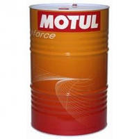 Моторное масло Motul Tekma Mega X LA 10W-40 60л