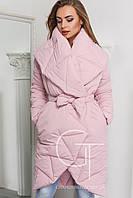 X-Woyz Зимняя куртка LS-8751-10