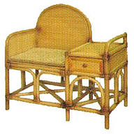 Столик под телефон ПЕКИН (81)