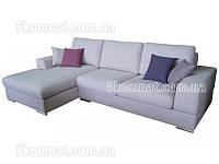Угловой диван ГЕНОВА (раскладушка) (42)