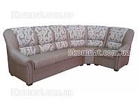Угловой диван РОМА (раскладушка) (42)