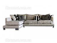 Угловой диван УМБРИЯ (раскладушка) (42)