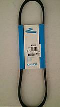 Dayco ремень кондиционера 4PK812 ВАЗ 2123