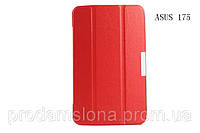 Чехол для планшета Asus Fonepad ME175CG (slim case)