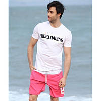 Мужские пляжные шорты Gailang - №2220