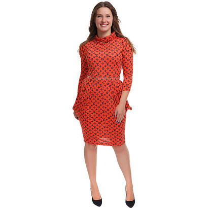 Платье женское Sana П-0119