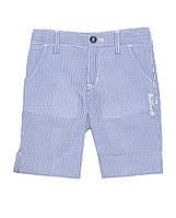 летние шорты фирмы Byblos