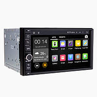 Prime-X 7UK, 2DIN, Android 5.11