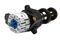 Для газовых котлов Запчасти  Трехходовой клапан (Висман) Viessmann (7824699)