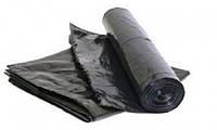 Мішки для сміття будівельного, 35л, 20рул 10-910