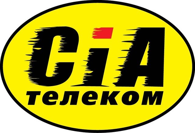 Сиа-телеком
