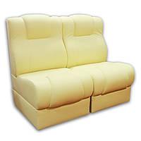 Секционный дивана Алекс