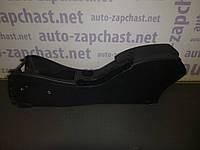 Подлокотник Renault Fluence 09-12 (Рено Флюенс), 969103820R