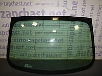 Стекло заднее (Седан) Renault Fluence 09-12 (Рено Флюенс), 903000024R