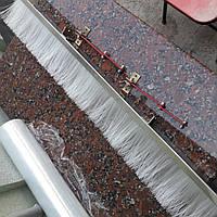Щетка для бетона 1300мм