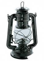 Лампа гасова 195 мм 73-489