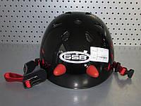 Шлем-интеграл детский Mult FGN
