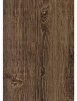 Ламінат Parfe Floor 4V Дуб Капрі фаска 4058 (2,397м2) ПП
