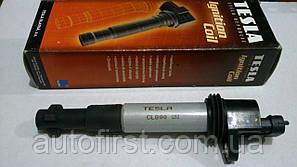Катушка зажигания Tesla CL800 на ВАЗ 16 клапанные