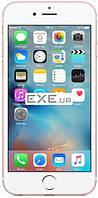 Смартфон iPhone 6s Plus 128GB Rose Gold Model A1687 (MKUG2RM/A)