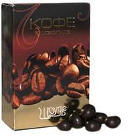 Кофейные зерна в шоколаде 70г