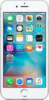 Смартфон iPhone 6s Plus 32GB Silver, Model A1687 (MN2W2RM/A)