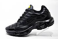 Зимние кроссовки Nike Air Max 95 Reflective, Black