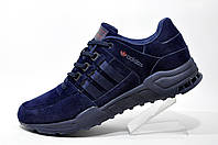 Мужские кроссовки Adidas Equipment Torsion, Dark Blue