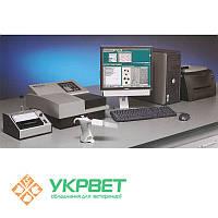 Система MicroStation