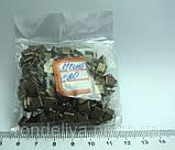 Зажим для лент 5 мм медь, фото 2