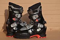 SCARPA Avant , горнолыжные ботинки для скитура/фрирайда с Германии/ 27,5 см