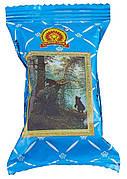Конфеты «Мишка Косолапый» (ТМ Добрий смак)