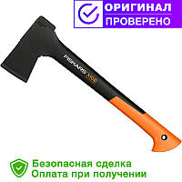 Плотницкий топор х10 S