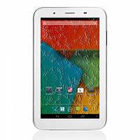Чем этот планшет лучше многих других? Почему именно bb-mobile Techno 7.0 3G?