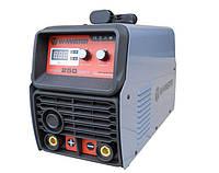 Сварочный инвертор WMaster MMA 250 IGBT (380V), фото 1