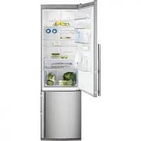 Двухкамерный холодильник Electrolux EN 3881 AOX