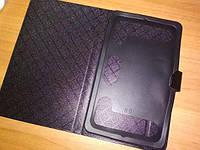 Чехол книжка Ramos X10 Mystery MID-821 823 783 Matrix 818 Kiano SlimTab 8