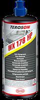 TEROSON WX 178 HP Haze антиголограммная паста
