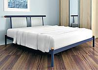 Кровать металлическая Siera (Сиера)