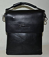 Мужская сумка мессенджер через плечо Fashion 18-88827-3