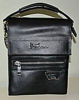 Мужская сумка мессенджер через плечо Fashion 18-88826-1