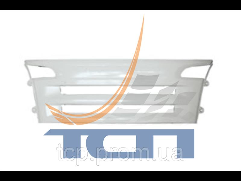 Решетка радиатора SCANIA 5P 2004> T650003 ТСП