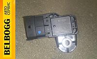 Датчик температуры и давления во впускном коллекторе BYD F0 , Бид Ф0