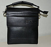 Мужская сумка мессенджер через плечо Fashion 18-88825-1