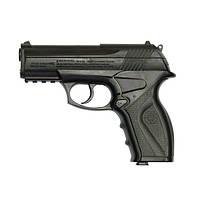 Пневматический пистолет Crosman C 11