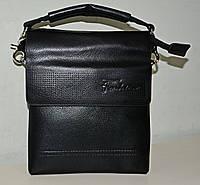 Мужская сумка мессенджер через плечо Fashion 18-88825-2
