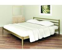 Кровать металлическая FLY -1 (Флай)