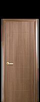 """Межкомнатные двери """"РИНА"""""""