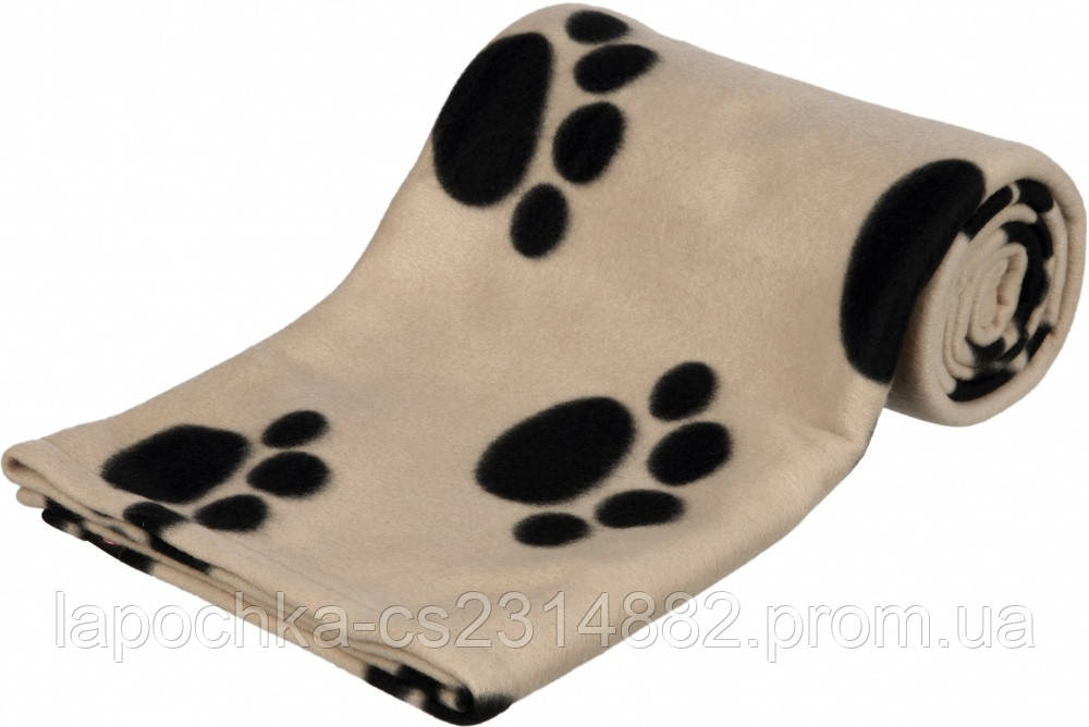 Коврик Trixie Barney Blanket, 150х100 см