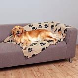 Коврик Trixie Barney Blanket, 150х100 см, фото 2